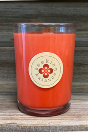 ROOT  Entice Candle - Product Mini Image