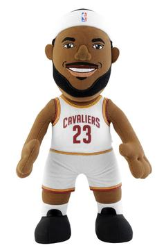 Bleacher Creatures Lebron James - Product List Image