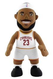 Bleacher Creatures Lebron James - Product Mini Image