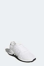 adidas Eqt-Adv Racing Shoes - Back cropped