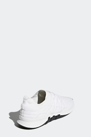 adidas Eqt-Adv Racing Shoes - Other