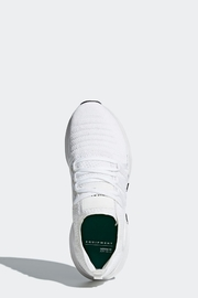 adidas Eqt-Adv Racing Shoes - Front full body