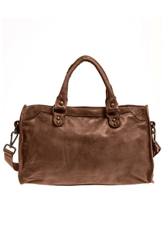 19d548ba58 Tano Equestrian Satchel - Alternate List Image ...