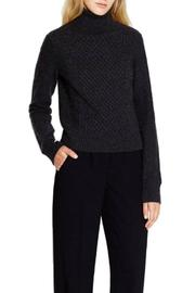 Equipment Atticus Turtleneck Sweater - Product Mini Image