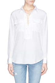 Equipment Knox Blouse - Other
