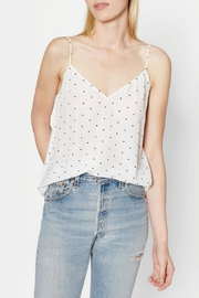 Equipment Layla Cami Top - Front cropped