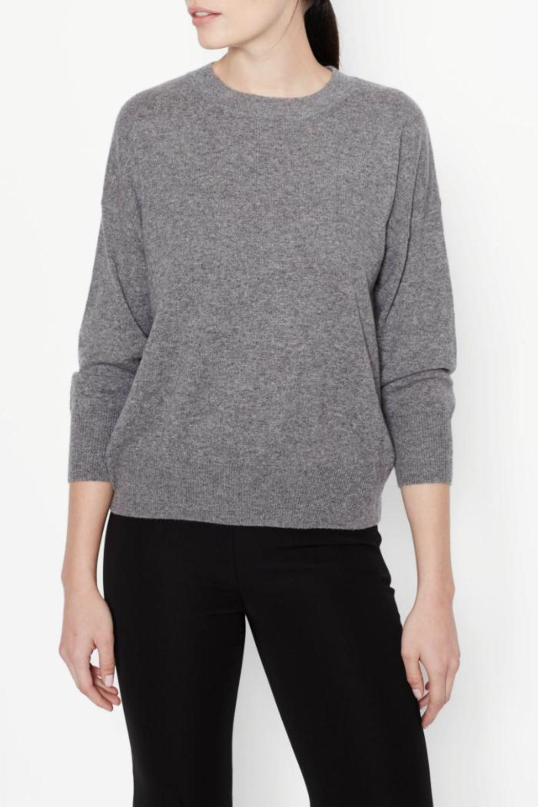 Equipment Melanie Cashmere Sweater from Canada by Era Style Loft ...