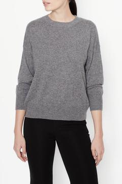 Equipment Melanie Cashmere Sweater - Product List Image