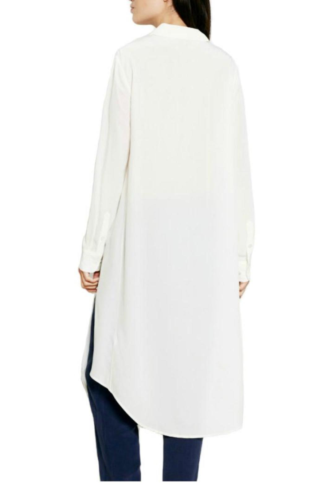 Equipment Pascal Tunic - Front Full Image