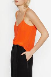 Equipment Perrin Cami Sunfire Top - Side cropped