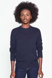 Equipment Sanni Crew Eclipse - Front cropped