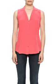 Equipment Sleeveless Adalyn Top - Side cropped