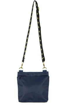 Equipt4U Navy Crossbody - Alternate List Image