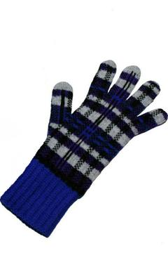 Shoptiques Product: Explorer Glove Aurora