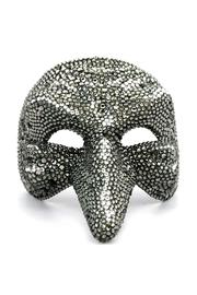 Eric Cortina Pantalone's Mask Decor - Product Mini Image