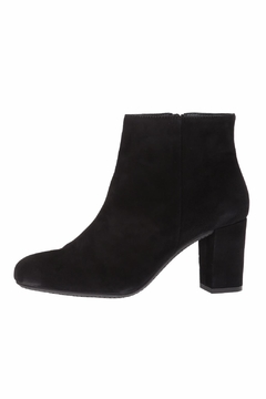 Shoptiques Product: Arco Designer Booties