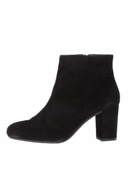Eric Michael Arco Designer Booties - Product Mini Image