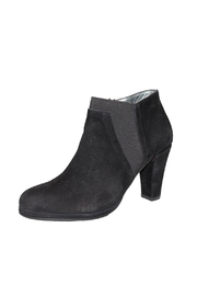 Eric Michael Ariella Bootie - Front cropped
