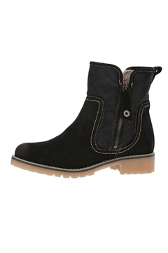 Eric Michael Denver Boots - Product List Image