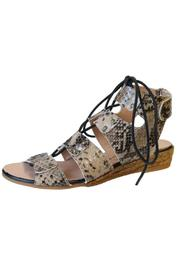 Eric Michael Cobra Sandal - Product Mini Image