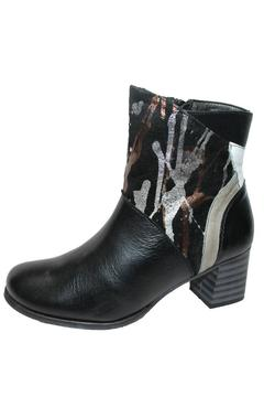 Eric Michael Dream Bootie - Product List Image