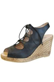 Eric Michael Gossip Wedge - Product Mini Image
