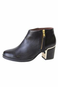 Eric Michael Margot Booties - Product List Image