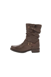 Eric Michael Laguna Designer Waterproof-Boot - Product Mini Image
