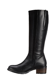 Eric Michael Lauren Tall Boots - Product Mini Image