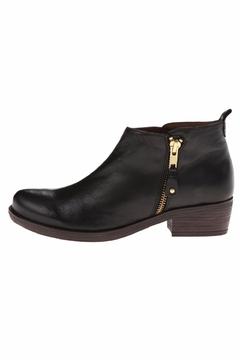 Shoptiques Product: London Ankle Booties