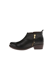 Eric Michael London Designer Bootie - Front cropped