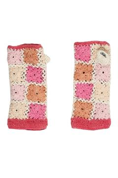 Shoptiques Product: Knit Hand Warmers
