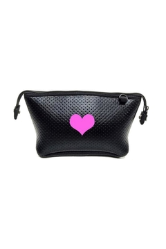 Shoptiques Product: Erin Cosmetic Case