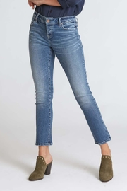 Dear John Denim Erin Revee - Product Mini Image