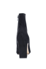 Chinese Laundry Erin Suede Boot - Side cropped
