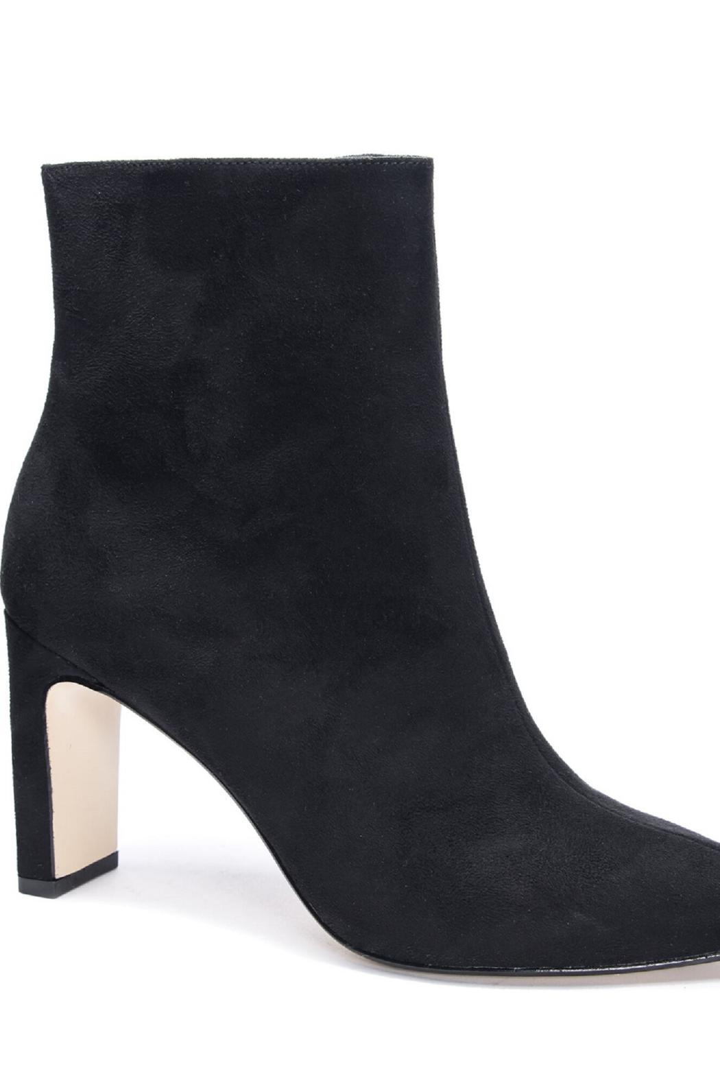 Chinese Laundry Erin Suede Boot - Main Image