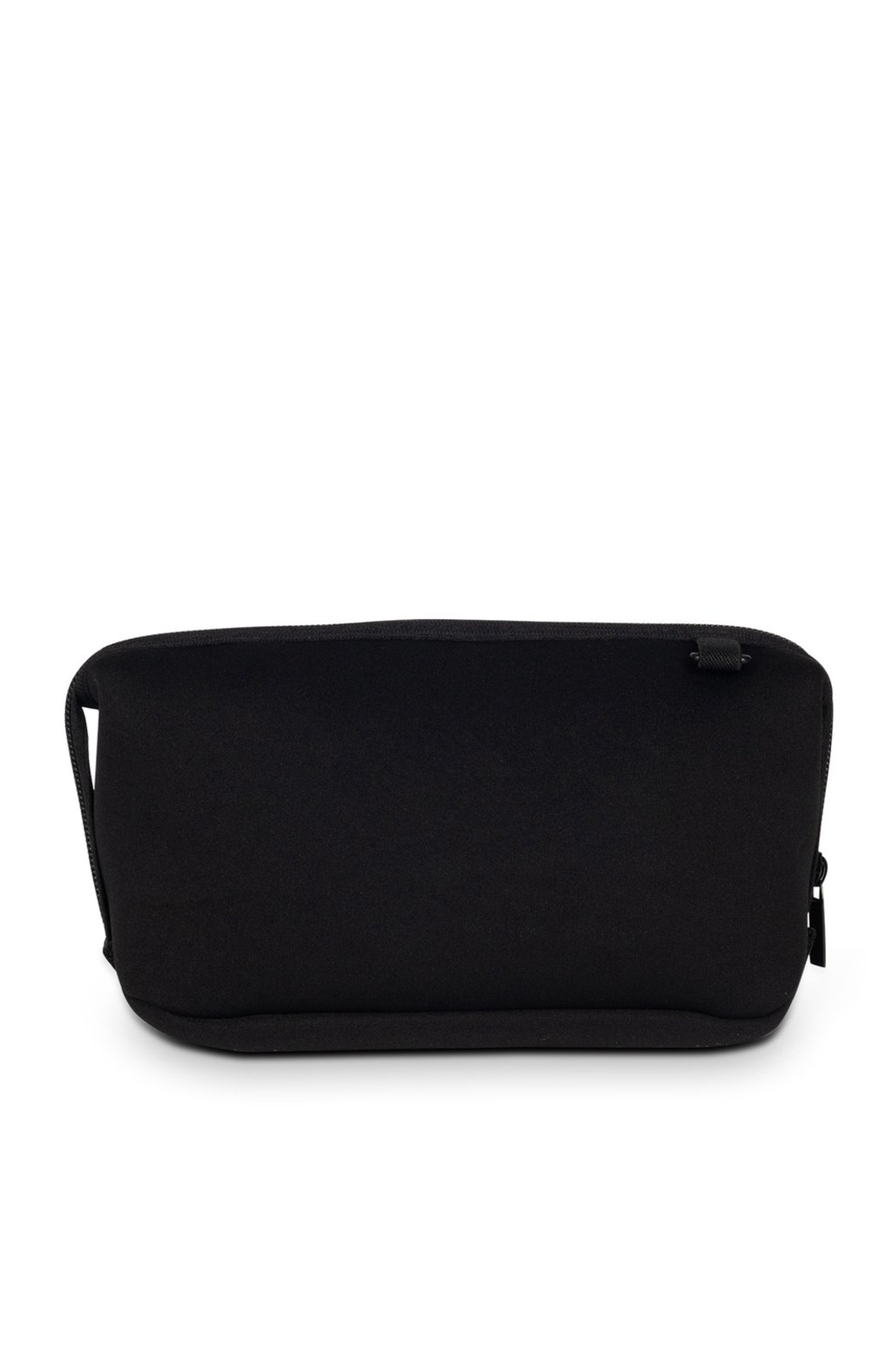 Haute Shore Bags Erin Tri Star - Side Cropped Image