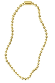Erin Fader Jewerly Piper Necklace - Product Mini Image