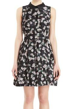 Erin Fetherston Cara Dress - Product List Image