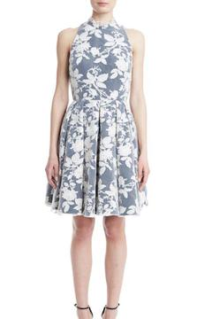 Erin Fetherston Ceecee Dress - Product List Image