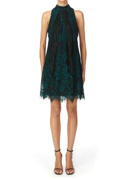 Erin Fetherston Twiggy Dress - Product List Image