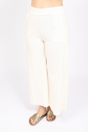 Errant Jackie High-Waist Pants - Product Mini Image