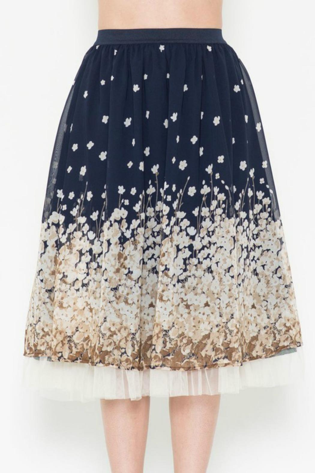 Shop for tulle skirt at loadingtag.ga Free Shipping. Free Returns. All the time.
