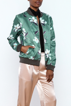 427a46c8d Trends: Outerwear Must-Have: Bombers — Shoptiques