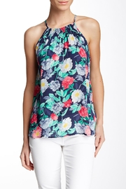 Joie Esmee Top - Product Mini Image