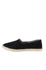 Soda Espadrille Slip On - Product Mini Image