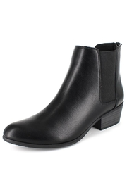 Esprit Chelsea Bootie - Front cropped