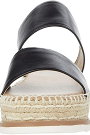 Esprit Katalina Band Wedge Sandal - Product Mini Image
