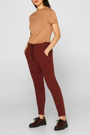 Esprit Organic Cotton Jogger - Product Mini Image