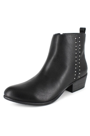 Esprit Studded Bootie - Product Mini Image